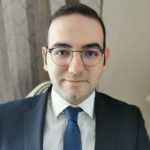 Mehmet Can Karagöz