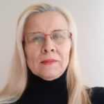 Şerefnur Kayhan