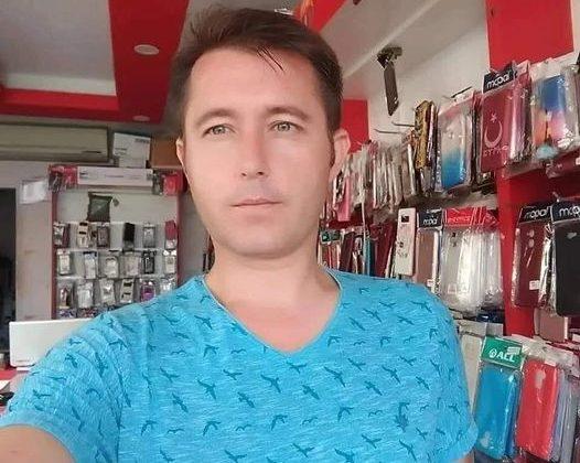 Gazipaşa'da denizde boğuldu, Alanya'da hayatını kaybetti