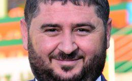 ALTSO Başkan Adayı Bilal Gömeç: Niyetimiz halis