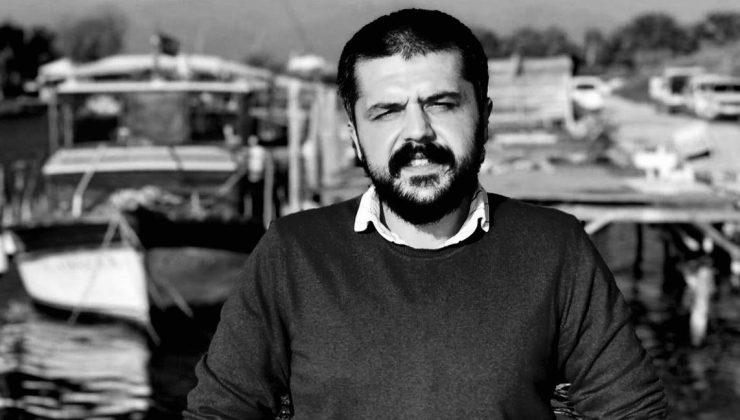 Antalya'da CHP'li genç Başkan trafik kurbanı